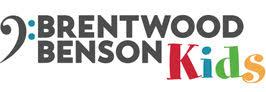 Brentwood Benson Kids