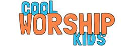 Cool Worship Kids