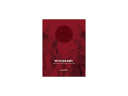 WITHDRAWAL TEACHING SERIES