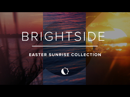 EASTER SUNRISE COLLECTION