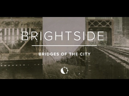 BRIDGES OF THE CITY COLLECTION
