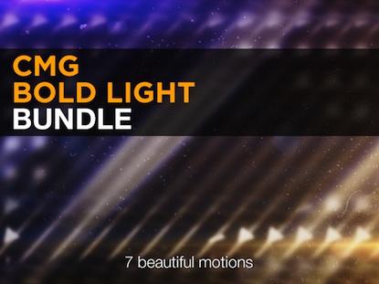 BOLD LIGHT BUNDLE