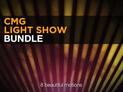 LIGHT SHOW BUNDLE