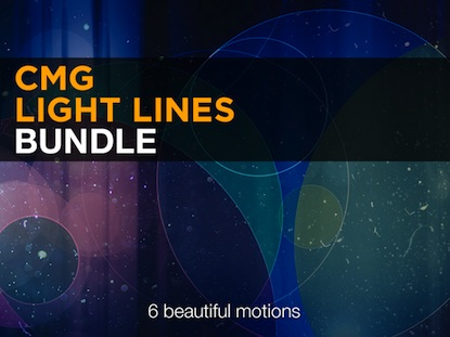 LIGHT LINES BUNDLE