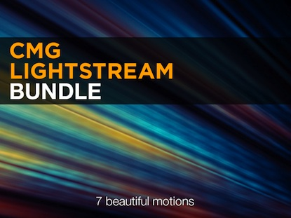 LIGHTSTREAM BUNDLE