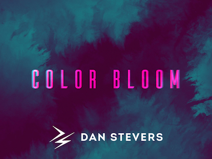 COLOR BLOOM COLLECTION