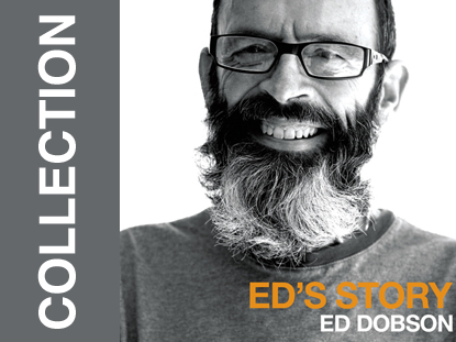 ED'S STORY COLLECTION