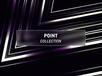 POINT COLLECTION