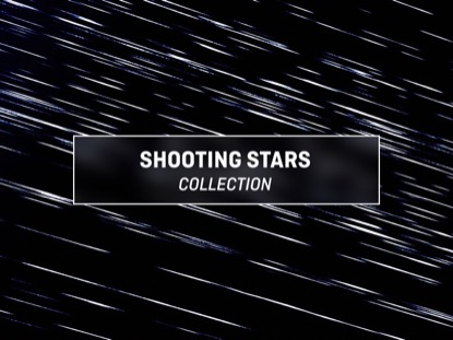 SHOOTING STARS COLLECTION