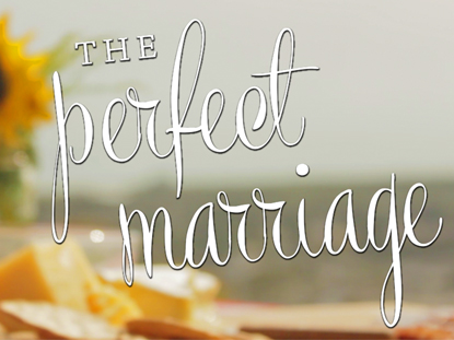 THE PERFECT MARRIAGE COLLECTION