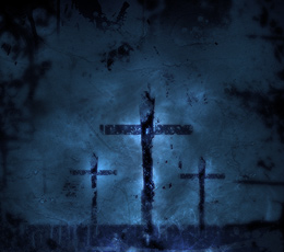 Cross Black 8523 - стержень для роллера