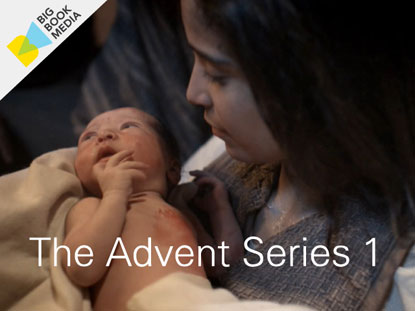 ADVENT SERIES 1