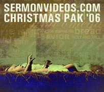 CHRISTMAS PAK 2006