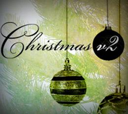 CHRISTMAS V2