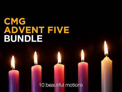 ADVENT FIVE BUNDLE