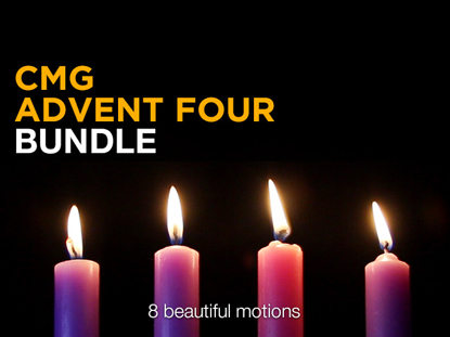 ADVENT FOUR BUNDLE