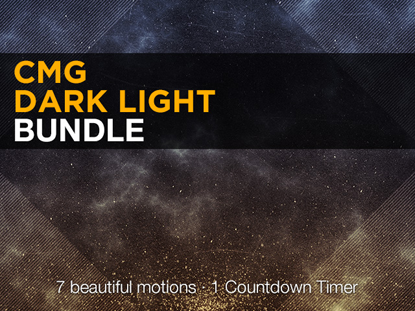 DARK LIGHT BUNDLE