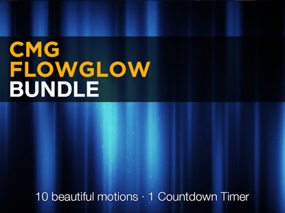 FLOWGLOW BUNDLE