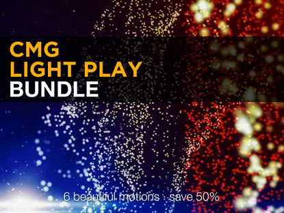 LIGHT PLAY BUNDLE