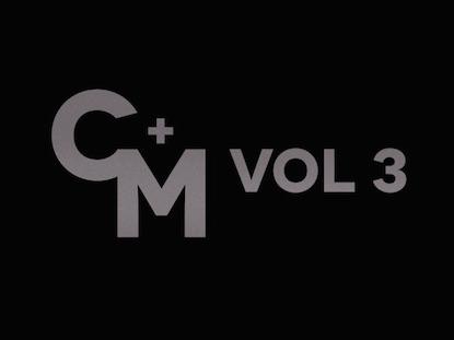 COUNTDOWNS + MOTIONS V3