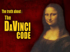ORGANIC VIDEOS DAVINCI COLLECTION