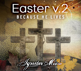 EASTER V2