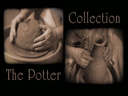 POTTER COLLECTION