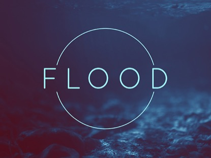 FLOOD COLLECTION