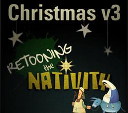 CHRISTMAS V3