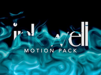 INWELL MOTION PACK