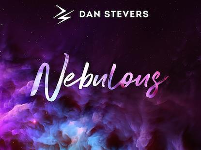 Nebulous