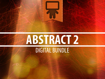 ABSTRACT 2 DIGITAL BUNDLE