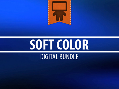 SOFT COLOR DIGITAL BUNDLE