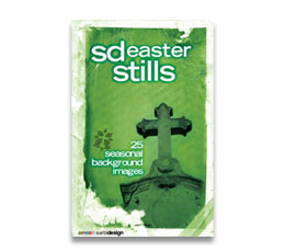 SD EASTER STILLS
