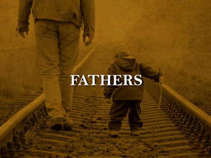 FATHERS INSPIRATION COLLECTION