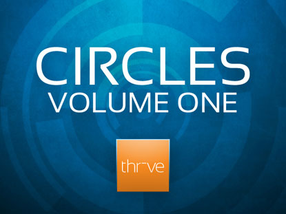 CIRCLES - VOLUME ONE