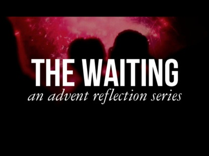 THE WAITING COLLECTION