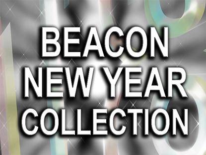 BEACON NEW YEAR COLLECTION