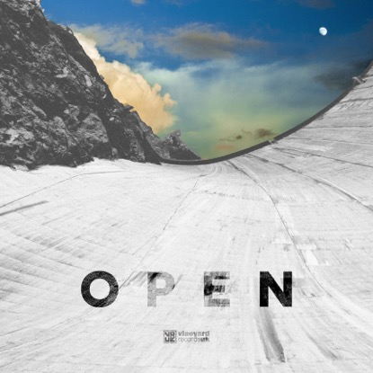 OPEN (INSTRUMENTAL)