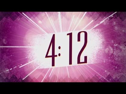 SUN BOKEH COUNTDOWN TIMER