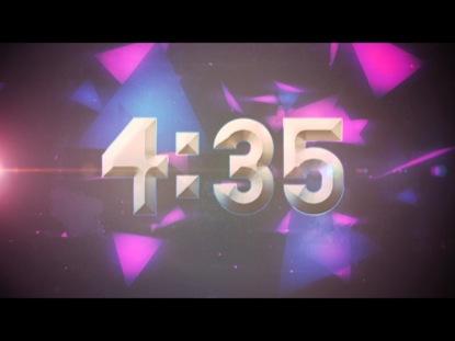 ROCKTRONICA COUNTDOWN