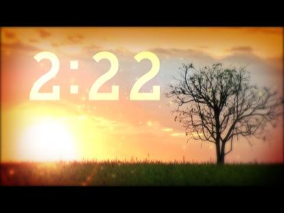 FALL FLARE COUNTDOWN 2