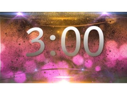 ALPHA GRUNGE COUNTDOWN 1
