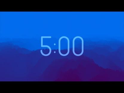 AEGEAN NAVIGATOR COUNTDOWN