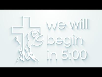 FRESH SPIRIT COUNTDOWN