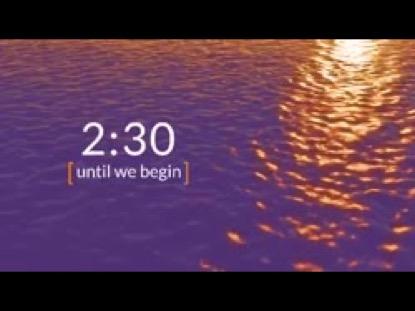 SHADOWLAKE COUNTDOWN 01