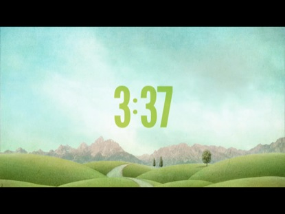 THE HILLS COUNTDOWN