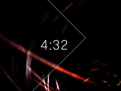 RIFT COUNTDOWN