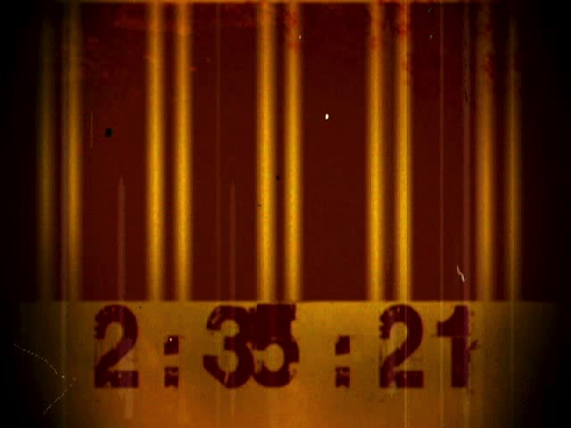 CRAZY COUNTDOWN