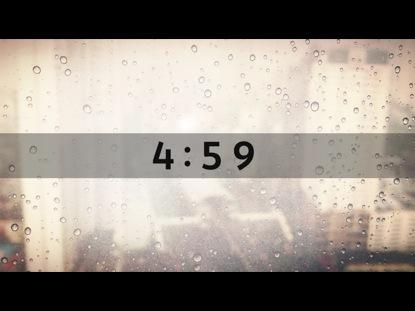 URBAN-COUNTDOWN